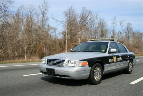 State Patrol Office by Four Killed Several Injured In Johnston County Drag Race