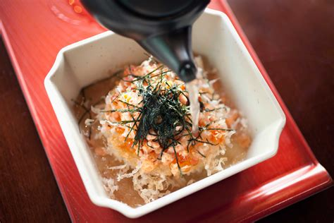 cucina giapponese cucina giapponese i 30 piatti da scoprire dove viaggi