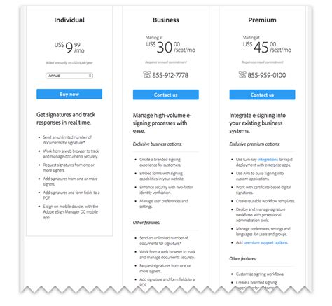 saas pricing model template saas pricing model template image collections template