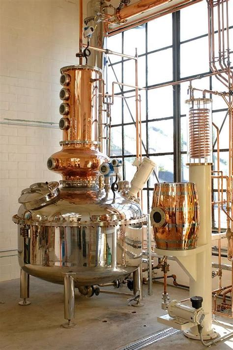 stahlemuhle distillery 12 best distillery equipment images on