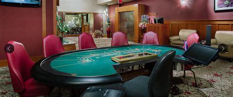 river rock room tournaments room river rock casino helpercareer