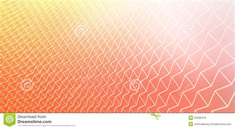 twisted square pattern royalty free stock photo image 38138075 color twist royalty free stock photos image 25396418