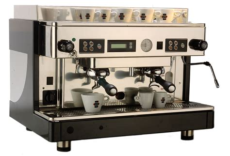 Coffee Machine coffee machine shramik enterprises