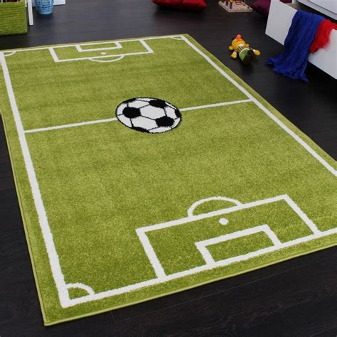 soccer rugs carpets rugs carpet football pitch small large boys soccer play rugs sport mat