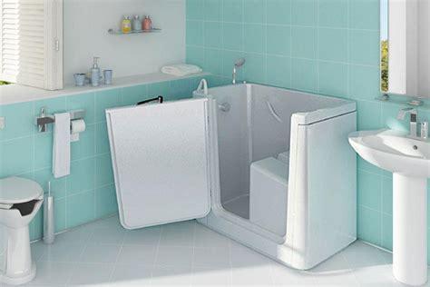 vasca bagno disabili vasche per disabili e anziani