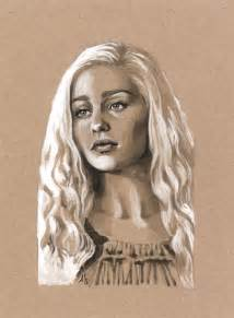 toned paper drawing drawing and tattoo ideas pinterest