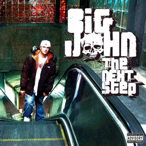 ra the rugged new album who is big i don t either but he has a new track with kool g rap and ra the rugged