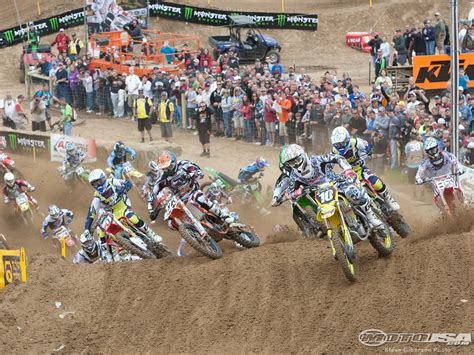 ama motocross sign up 2009 ama motocross picture 226 of 373 motorcycle usa