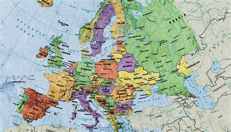map of whole europe lord s move to europe lme