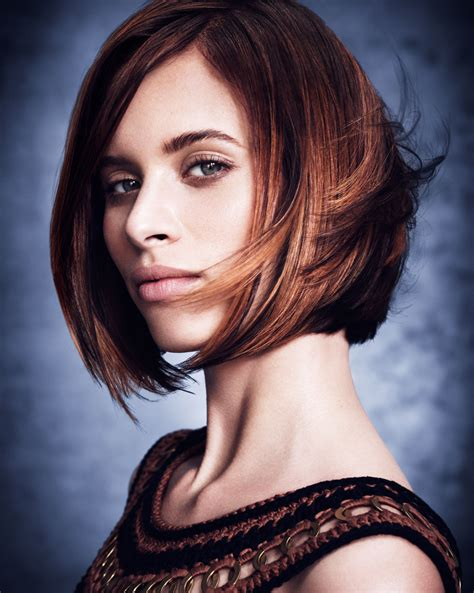aveda hairstyles gallery aveda autumn winter 2016 foklor collection pureaveda