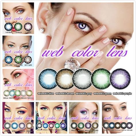 cheap color contact lenses cheap eye color yearly contact lenses eye colored