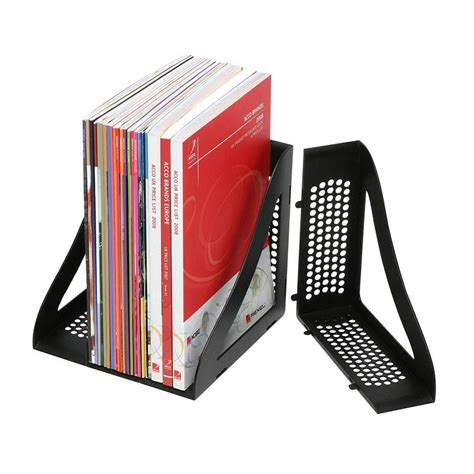 Complete Office Supplies by Marbig Book Rack Enviro Dest5218 Cos Complete Office