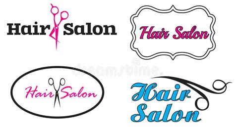 13 605 hair scissors cliparts stock vector and royalty