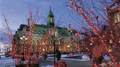 christmas in canada hd wallpaper stylish hd wallpapers