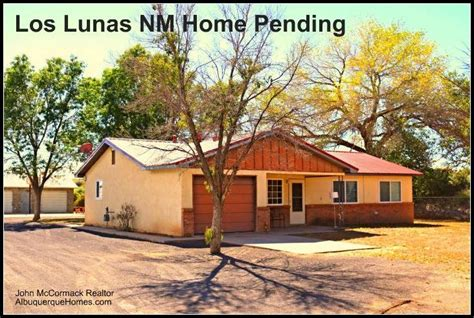 houses for sale los lunas nm los lunas nm real estate for sale
