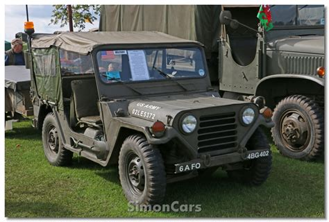 ford military jeep simon cars jeep pickup