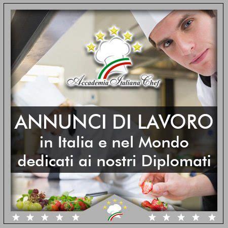scuola di cucina a bologna scuola di cucina news e eventi accademia italiana chef