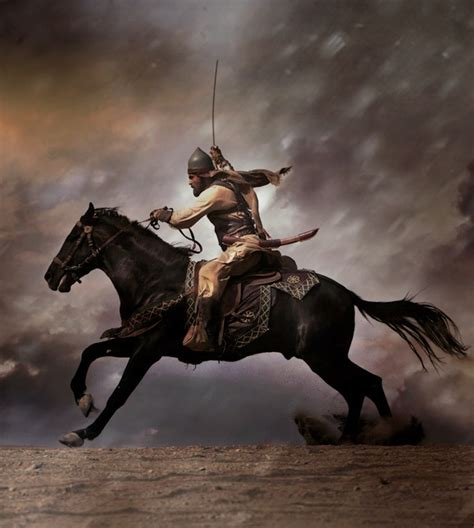 kh lid ibn al wal d arab muslim general britannica com 21 best images about battle horses on pinterest arabian