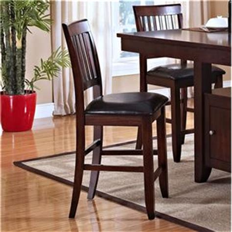 Bar Stools Sacramento California by Bar Stools Sacramento Rancho Cordova Roseville