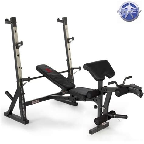 bench press with safety catch weightlifting flats and strength on pinterest