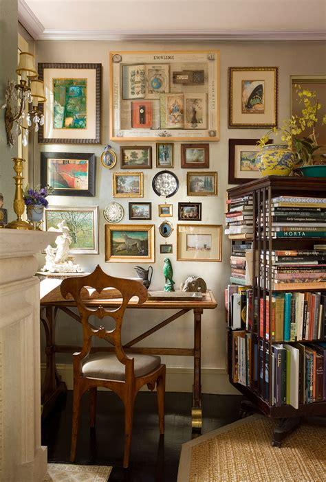 Heidi Pribell ? Interior Designer Boston, MA ? Bloomsbury Revisited