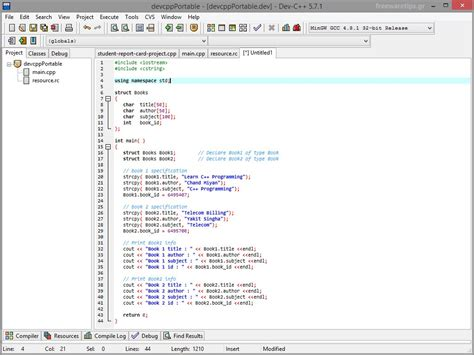 dev c tutorial graphics graphics program in dev cpp software free download