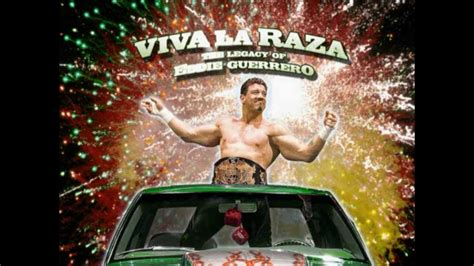 theme song lie to me eddie guerrero 2004 theme song i lie i cheat i steal