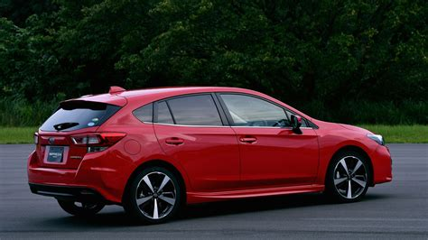 2017 subaru impreza wheels subaru series wallpaper 2017 subaru impreza review 2017