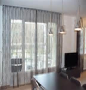 installation de store rideau et accessoires de fen 234 tre