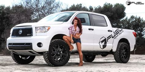 jeepmander 4 inch lift kit 2003 toyota tundra lifted images