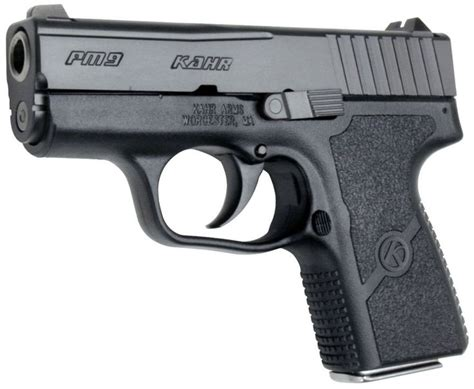 single stack 9mm pistol comparison 71 best images about single stack 9mm and 45 acp on