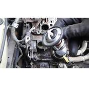 How To Replace Thermostat Toyota Camry 22 Liter Engine