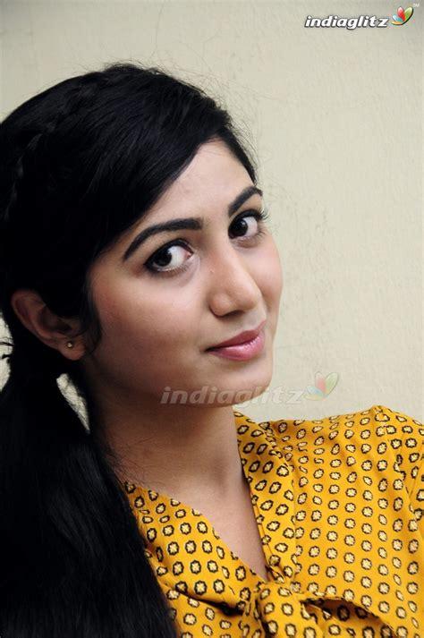 actress kalyani kalyani photos kannada actress photos images gallery