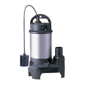 Mesin Pompa Celup Air Kotor Wasser Pdv 750 E jual pompa celup wilo pdv a 750 ea jakarta piranti