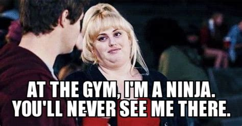 Fat Amy Memes - fat amy meme google search funny pinterest fat amy