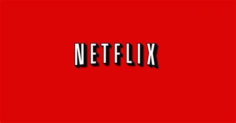 Is There A Netflix Gift Card - netflix circling original series from jenji kohan vulture