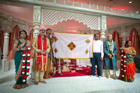 Hindu Indian Wedding   Chicago   Akanksha   Riten   Miami