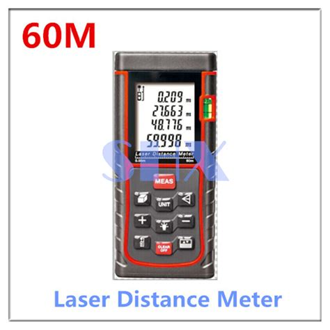 Laser Distance Meter Berkka handheld rangefinder laser distance meter digital laser range finder laser measure 40m