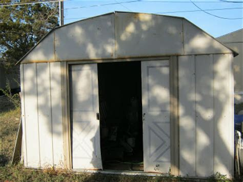 Shed Dismantle And Move by Terminology Tuesday Assembling Disassembling A Storage