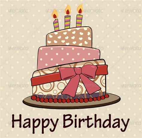 template after effects happy birthday 21 birthday cake templates free sle exle format