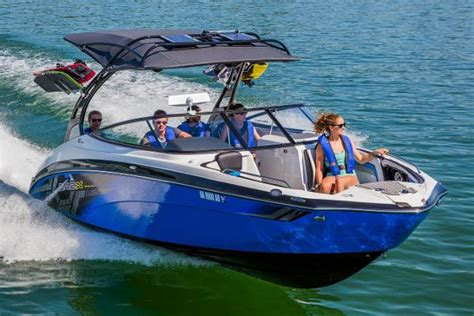 jet boats for sale in missouri jet boats for sale in missouri