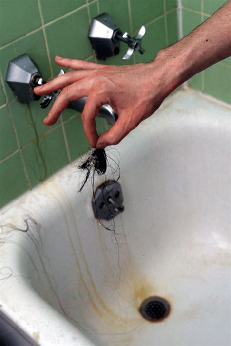 fixing a clogged drain how to fix clogged bathroom sink