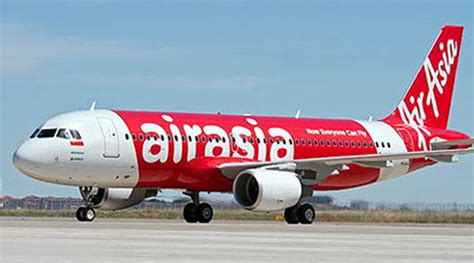 airasia kl to jakarta bengaluru couple held for hoax call that delayed air asia