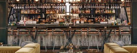bar design home restaurant bar design awards