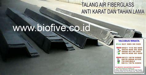 Roof Drain Dak Talang Air talang air frp pt biofive sejahtera indonesia