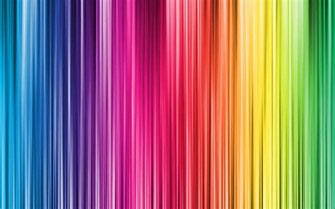 colored lines huynh photography