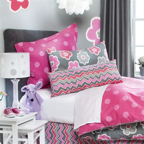 girls bedding 16 great exles of girls bedding sets with photos