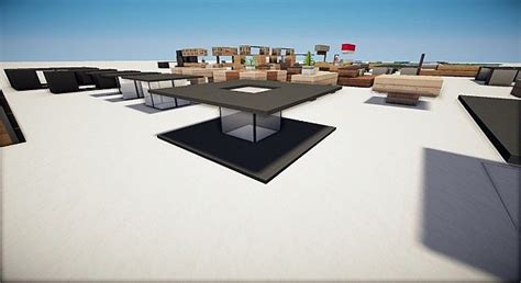 Mine 2 Design Desk by Furniture Pack N 176 2 Tables And Desks 65 Different