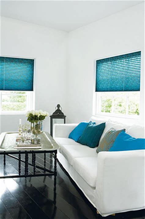 Weiße Vorhänge Für Schlafzimmer by Wandgestaltung Schlafzimmer Holz