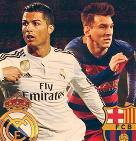 messi and ronaldo who is the best news messi vs ronaldo the world s greatest footballers